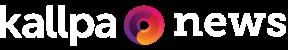 Kallpa News Logo